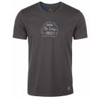 Loap Branden T-shirt férfi póló
