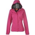 Merrell Mariposa női vízálló kabát