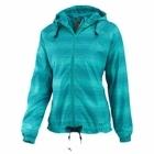 Merrell Feltar jacket női kabát