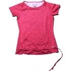 Merrell Sundial női technikai póló