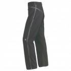 Mountain Hardwear Synchro Pant M Ski Pant férfi softshell nadrág