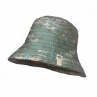 Mountain Hardwear Navassa női kalap