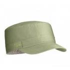 Mountain Hardwear Hemp Infantry baseball sapka (Zöld)