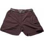 Sherpa Antique Short rövidnadrág