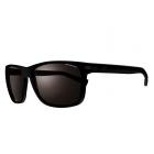 Julbo Wellington áttetsző fekete SP3 napszemüveg