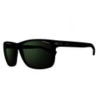 Julbo Wellington matt fekete Polarized 3 napszemüveg