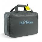 Tatonka Flight Barrel utazótáska