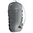 Deuter Streamer Thermo Bag 3,0 l folyadéktároló tok