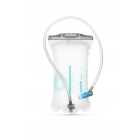 Hydrapak SHAPE-SHIFT 2L Clear ivózsák