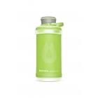 Hydrapak STASH BOTTLE 750ml összecsomagolható kulacs (Sequoia Green)