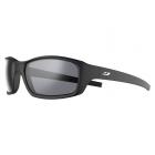 Julbo Slick matt fekete sp3 napszemüveg