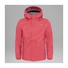 The North Face Resolve Reflective Jacket női vízálló-lélegző héjkabát