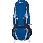 High Peak Sherpa 55+10 literes hátizsák