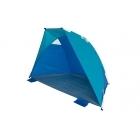 High Peak Mallorca strandsátor (blue/turquois)