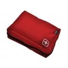 Baladéo First aid kit L elsősegély csomag