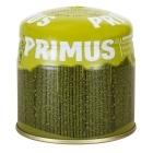 Primus Summer gas gázpalack 190 g