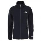 The North Face Nimble Jacket női softshell dzseki