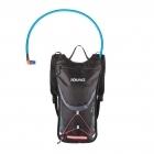 Source Brisk 2L hidratációs hátizsák