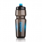 Source Sport Bottle 0.7L kulacs