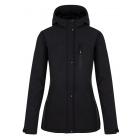 Loap Lusidas női softshell kabát