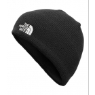 The North Face Bones Beanie sapka
