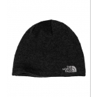 The North Face Jim Beanie kötött sapka