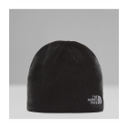 The North Face Geteway Beanie kötött sapka