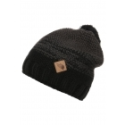 The North Face Antlers Beanie kötött sapka