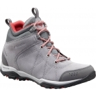 Columbia Fire Venture Mid Waterproof női bakancs (088 Steam)