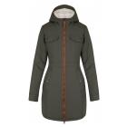 Loap Nikca női téli kabát