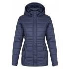 Loap Tabita női téli kabát