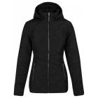 Loap Timea női téli kabát