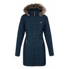 Loap Tonka női téli kabát