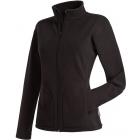 Stedman Active Fleece Jacket női polár