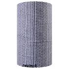 4 Fun Standard többfunkciós csősál (3 Columns Grey)