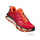 Férfi terepfutó - cipők