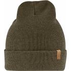 Fjällraven Classic Knit Hat férfi téli sapka