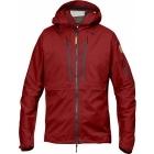 Fjällraven Keb Eco-Shell Jacket férfi héjkabát