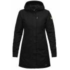 Fjällraven Kiruna Padded Parka női téli kabát
