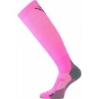 Lasting RUI kompressziós zokni