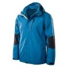 Elbrus Bognes 3in1 férfi túra kabát
