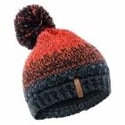 Elbrus Ikast férfi kötött téli sapka