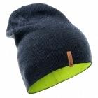Elbrus Trend férfi téli sapka