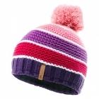 Elbrus Als női téli kötött sapka