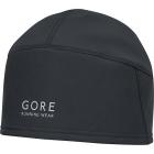 Gore Essential WS Beany férfi futó sapka