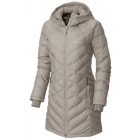 Columbia Heavenly Long Hooded Jacket női kabát