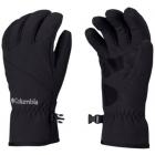 Columbia Phurtec Glove női kesztyű