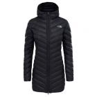 The North Face Trevail Parka női pehely kabát