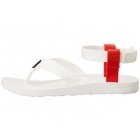Teva Original Sandal Sport női szandál (White Grenadine)
