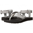 Teva Original Sandal Sport női szandál (Azura Light Grey)